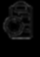 Clipart Management.png