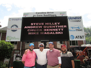 Aislinns_Wish_Charity_Golf_Pictures (15)
