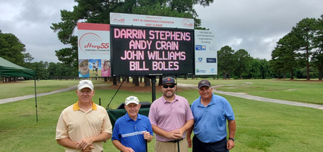 hwy_55_charity_golf_pictures (20).jpg