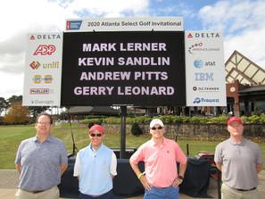 2020ACS_Atlanta_Select_Golf_Pictures (1)