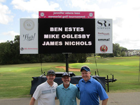 John_The_Flock_Charity_Golf_Picture (25)