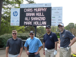 Veristor 2013 Golf Tournament (7).JPG