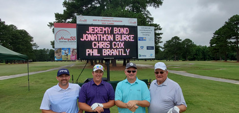 hwy_55_charity_golf_pictures (21).jpg