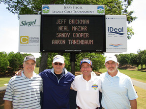 Atlanta_Jewish_Academy_Golf_Pictures (1)