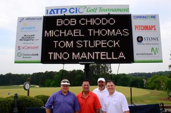 2013 ATP CIO Golf Tournament (27) (Large).JPG