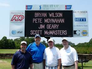Tee It Up Fore Life 2012 (42).JPG