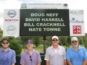 HopeKids_Golf_Tournament_Picture (2).JPG