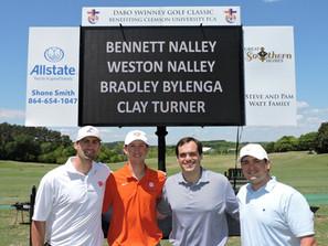 Clemson_FCA_Golf_Pictures (16).JPG