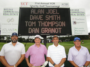 YCR_golf_tournament_picture (23).JPG