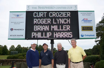 _Shepherd Center_Shepherd Center Cup 2012_Shepherd-Center-Cup-2012-36-Large.jpg