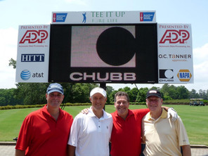 -American Cancer Society-Tee It Up Fore Life 2013-Tee-It-Up-Fore-Life-13-29.jpg