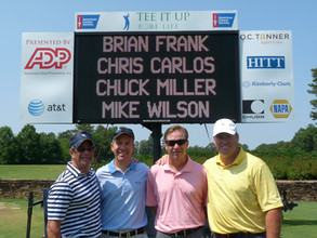 Tee It Up Fore Life 2012 (22).JPG