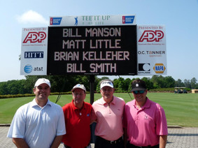 -American Cancer Society-Tee It Up Fore Life 2013-Tee-It-Up-Fore-Life-13-6.jpg