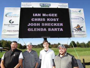 Gwinnett_Chamber_Golf_Pictures (13).JPG