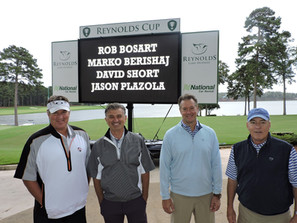 2020Reynolds_Cup_Golf_Tournament_Picture