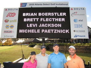 2020ACS_Atlanta_Select_Golf_Pictures (34