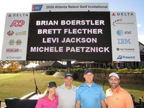 2020ACS_Atlanta_Select_Golf_Pictures (34
