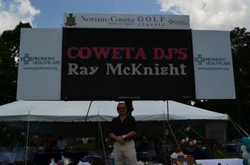newnan coweta chamber of commerce golf classic 2012 (39).JPG