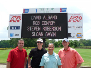 -American Cancer Society-Tee It Up Fore Life 2013-Tee-It-Up-Fore-Life-13-34.jpg