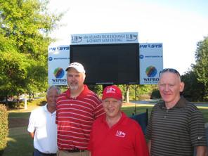 SIM Atlanta Golf Tournament 2012 (25).jpg