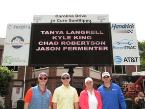Aislinns_Wish_Charity_Golf_Pictures (1).