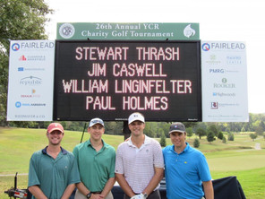 _Young Council of Realtors_Annual Charity Golf Tournament 2015_IMG_0241-Large.jpg