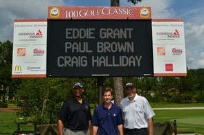 100 Black Men Golf Classic 2012 (36).JPG