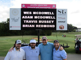 John_The_Flock_Charity_Golf_Picture (30)