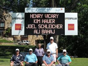 _Maui_Jim_Children's_Home_Charity_Golf_Classic_Maui-Jim-2015-11-Large1.jpg