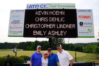 2013 ATP CIO Golf Tournament (31) (Large).JPG