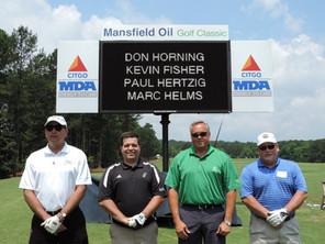 Mansfield Oil Golf Classic 2013 Oconnee (8) (Large).JPG