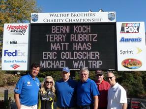 Waltrip Brothers Charity Championship 2012 (8).jpg