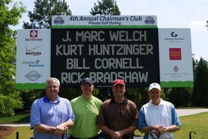 _Gwinnett_Chamber_Chairman's_Club_2011_Chairmans-Cup-2011-8.jpg