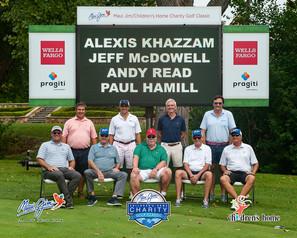 maui_jim_golf_tournament_pictures (13).jpg