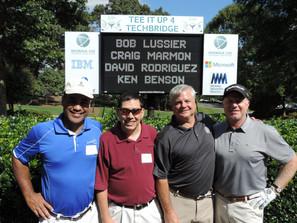annual golf tournament 2014 (25) (Large).JPG