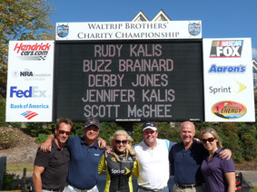 Waltrip Brothers Charity Championship 2012 (32).jpg