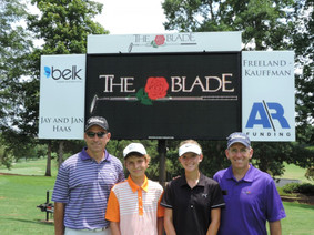_The Blade  SC Jr Tournament_The Blade 2015_blade-pics-19-Large.jpg