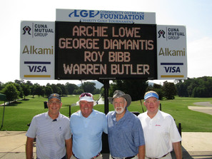 LGE_Charity_Golf_Pictures (1).JPG