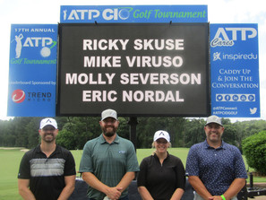 ATP_Charity_Golf_Picture (14).JPG
