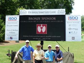 Summit Golf Classic (25).JPG