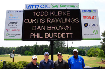 2013 ATP CIO Golf Tournament (12) (Large).JPG