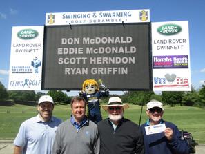Georgia_Swarm_Golf_Tournament_Picture (4