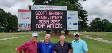 HWY_55_pm_charity_golf_pictures (1).jpg