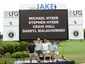 the_jake_golf_pictures (3).JPG