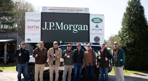 2021_Atlanta_Charity_Clays_Pictures (56)