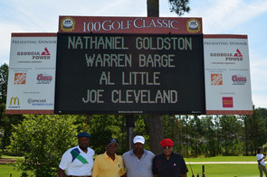 100 Black Men Golf Classic 2012 (4).JPG
