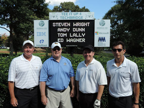 annual golf tournament 2014 (24) (Large).JPG