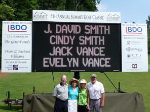 Summit Golf Classic (3).JPG