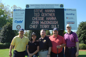 sandy-springs-police-charity-golf-invitational (9).JPG