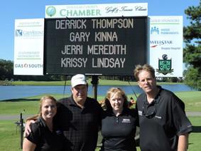 -Douglas County Chamber-Golf Classic 2014-Doug14-7.jpg